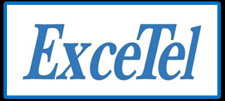 excetel ivr iptv call center contact center lte